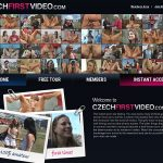 Discount Price Czechfirstvideo