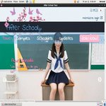 Free Afterschooljp Access