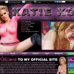 Katie Kox Member Review