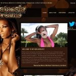 Premium Natassia Dreams Password