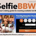 Selfiebbwsmobile Password And Account
