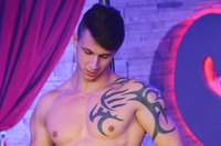 Stock Bar male strippers 897989
