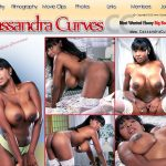 Free Cassandra Curves Movie