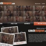 Hd Czech Dungeon Free